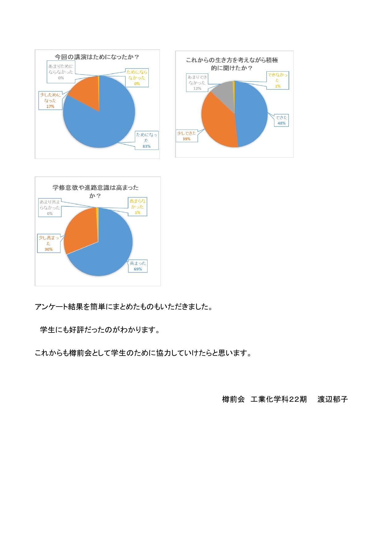 キャリアパス講演_page-0004
